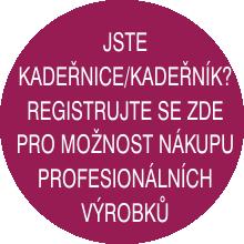 registrace kadeřníků